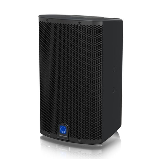 Turbosound Iq10 2500W 10In Powered Speaker