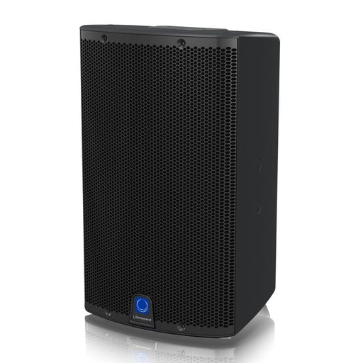 Turbosound Iq12 2500W 12In Powered Speaker