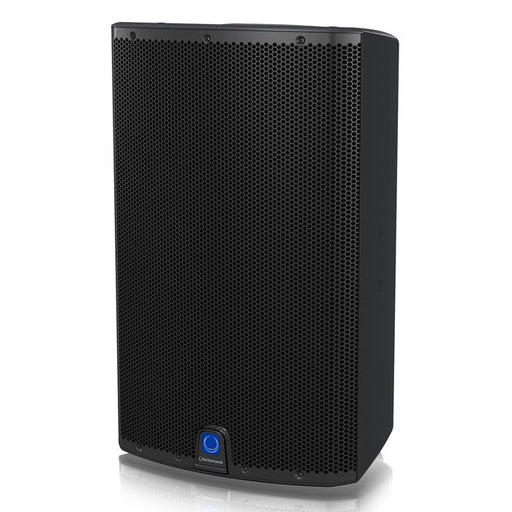 Turbosound Iq15 15In Powered Speaker