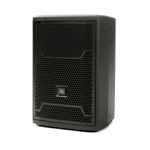 JBL Prx710 Demo  10 1500W 2-Way Active Loudspeaker
