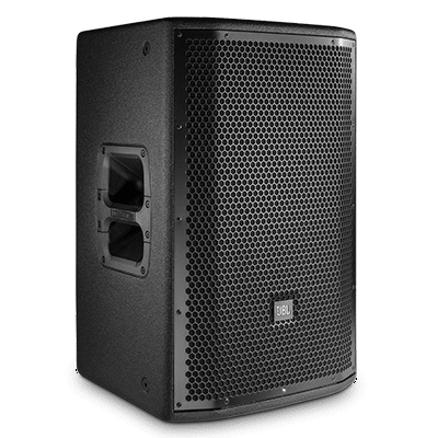 JBL PRX812W 12 inches 1500W Powered Speaker