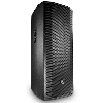 JBL Prx825W 15In Two-Way 1500W Powered Speaker