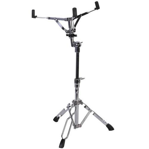 Westbury Snare Stand Ss600D Snare Stand