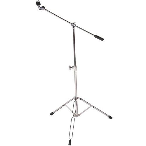 Westbury CB600D Cymbal Boom Stand - Red One Music