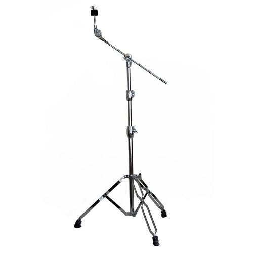 Westbury CBS1000 Cymbal Boom Stand - Red One Music