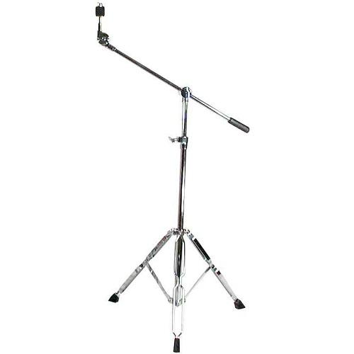 Westbury CB800D Cymbal Boom Stand - Red One Music