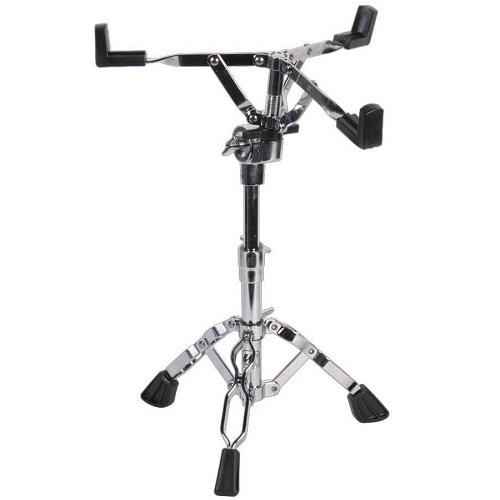 Westbury SS800D Snare Stand