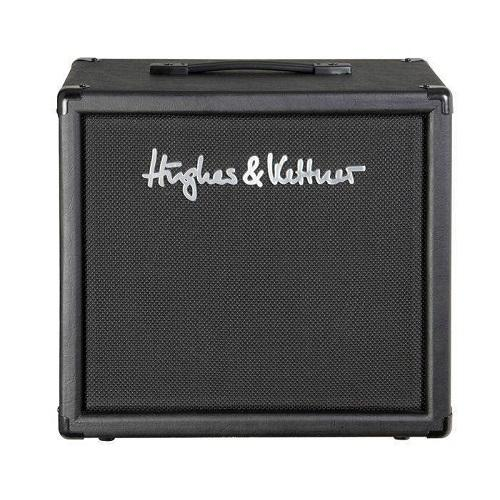 Hughes  Kettner Tubemeister 10 Extension Speaker - Red One Music