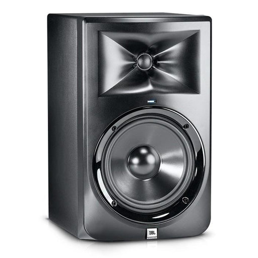 JBL LSR308 EACH STORE DEMO 8 TWO-WAY POWERED STUDIO MONITOR