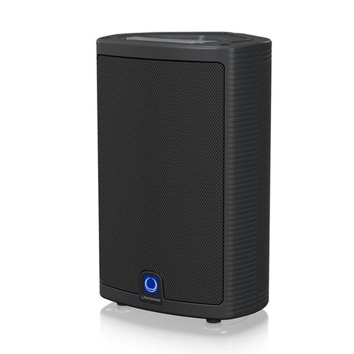 Turbosound M10 600W 10In Powered Speaker