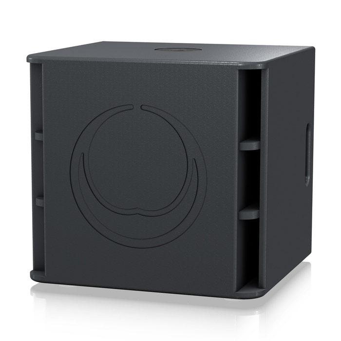Turbosound M15B 2200W 15In Powered Subwoofer