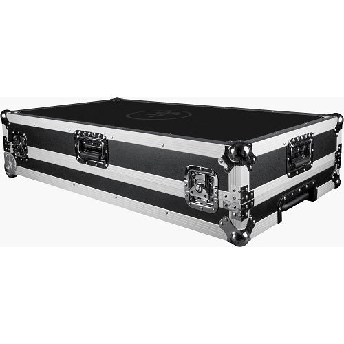 Mackie DC16 Road Case - Red One Music