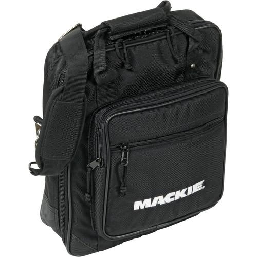 Mackie ProFX8 Mixer Bag - Red One Music