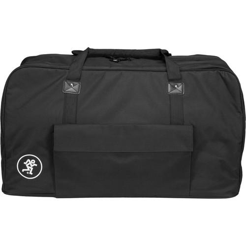 Mackie Thump 15A Sac de transport