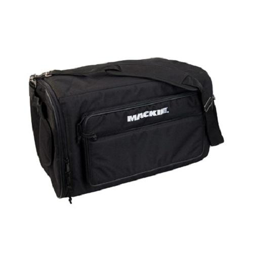 Mackie Powered Mixer Bag - Red One Music