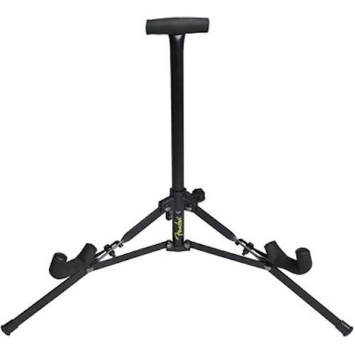 Fender 0991811000 Electric Mini Guitar Stand