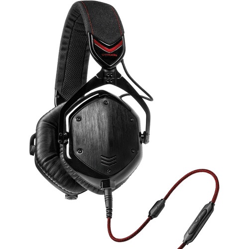 V-Moda Crossfade M-100 Scène sonore 3D immersive - Expériences de performances en direct