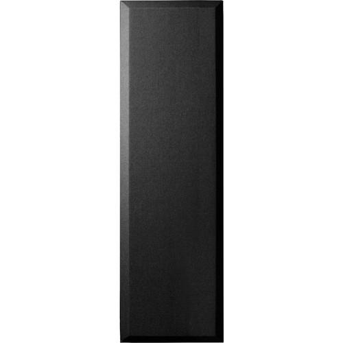 Primacoustic Control Columns Black Acoustic Control Columns Panel - Red One Music