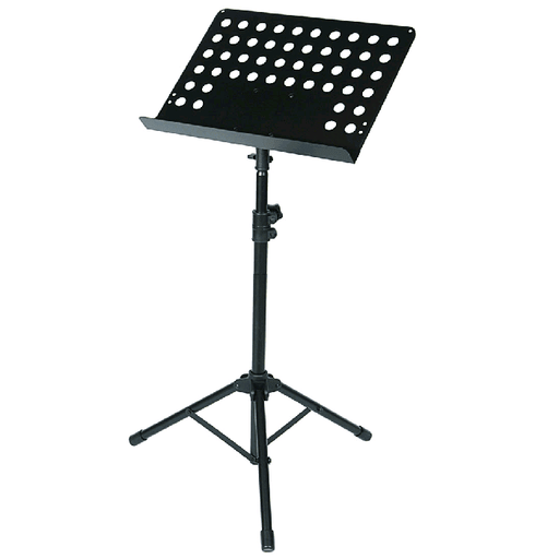 Profil Ms-130B Lectern Orchestra - Red One Music