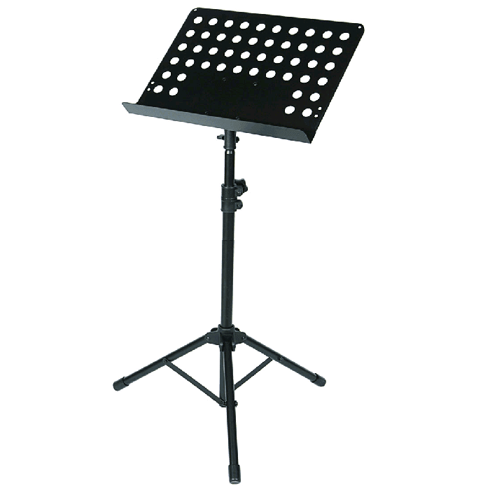 Profile Ms-130B Lectern Orchestra - Red One Music