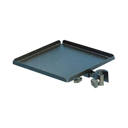 Quiklok Ms-329 Clamp-On Utility Tray