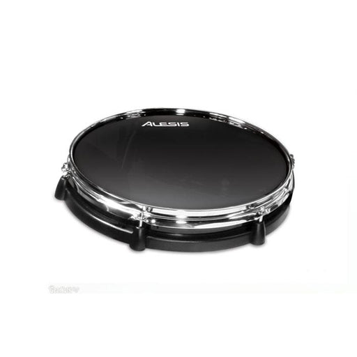 Alesis Realhead 12 Dual-Zone Pad 12In Dual-Zone Drum Pad