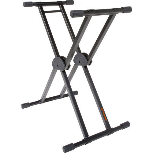 Roland KS-20X Keyboard Stand - Red One Music