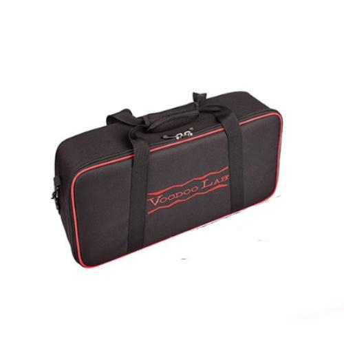 VOODOO LAB DBGBS GIG BAG FOR DINGBAT PEDALBOEARD SMALL