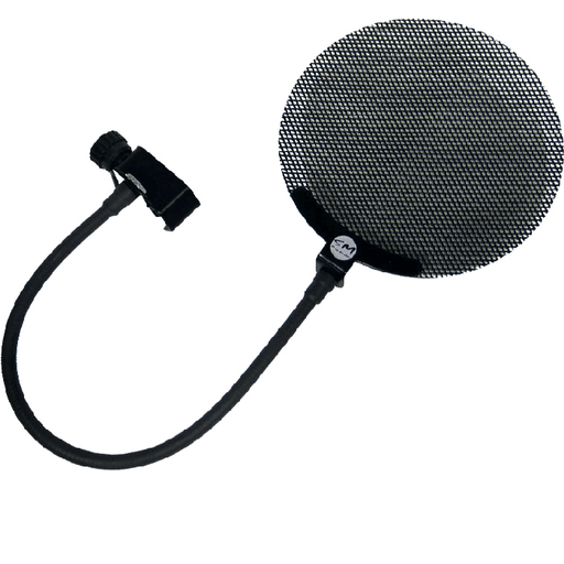 SM PRO PS1 PROFESSIONAL POP FILTER