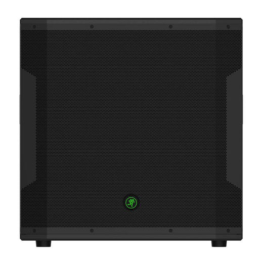 Mackie SRM1850 18-Inch 1600 Watts Powered Subwoofer