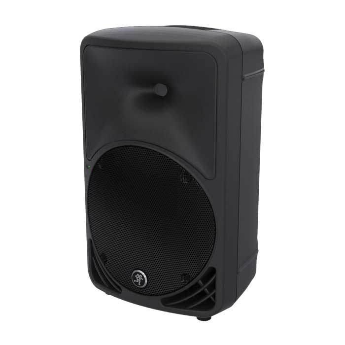 Mackie Srm-350V3 10 1000W Portable Active Speaker