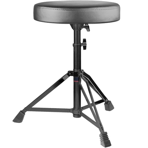 Stagg Dt-32 Bk Drum Throne