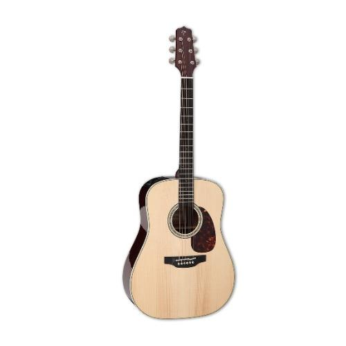 Takamine Cp5D-Oad Dreadnought Pro Series 5 - Red One Music