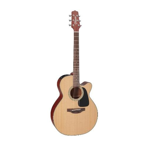 Takamine P1Nc Nex Ca Pro Series 1 - Red One Music