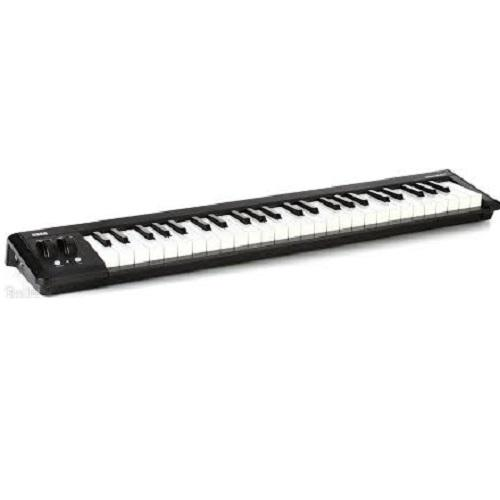 Korg MICROKEY2 49 Usb Controller - Red One Music