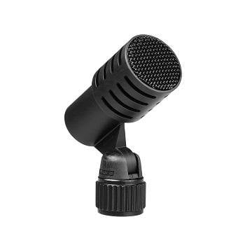 Microphone à tambour professionnel Beyerdynamic Tg D35D - Red One Music