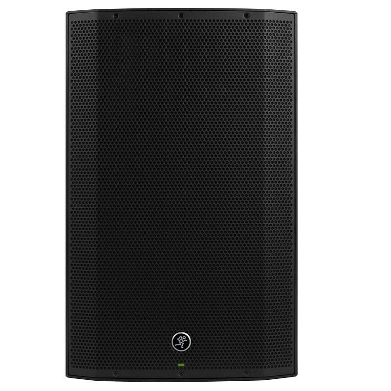 "Mackie Thump15A 15"" Powered Loudspeaker 1300W - Red One Music"