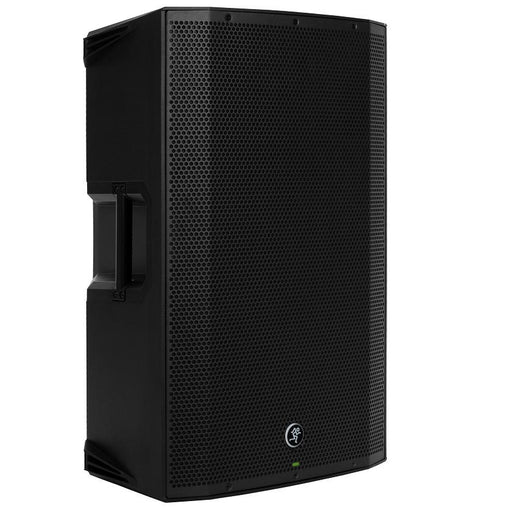 MACKIE THUMP12A 1300W HAUT-PARLEUR 12IN