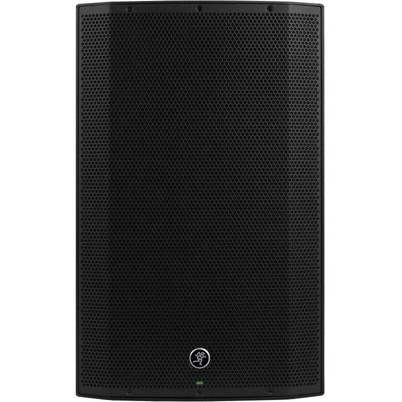 "Mackie Thump15BST 15"" Powered Loudspeaker with Bluetooth 1300W - Red One Music"