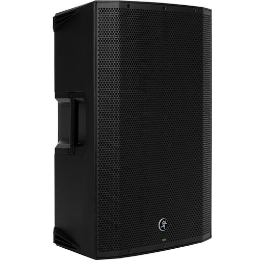 Mackie Thump12Bst Large Bande Actives 12 1300W avec Bluetooth