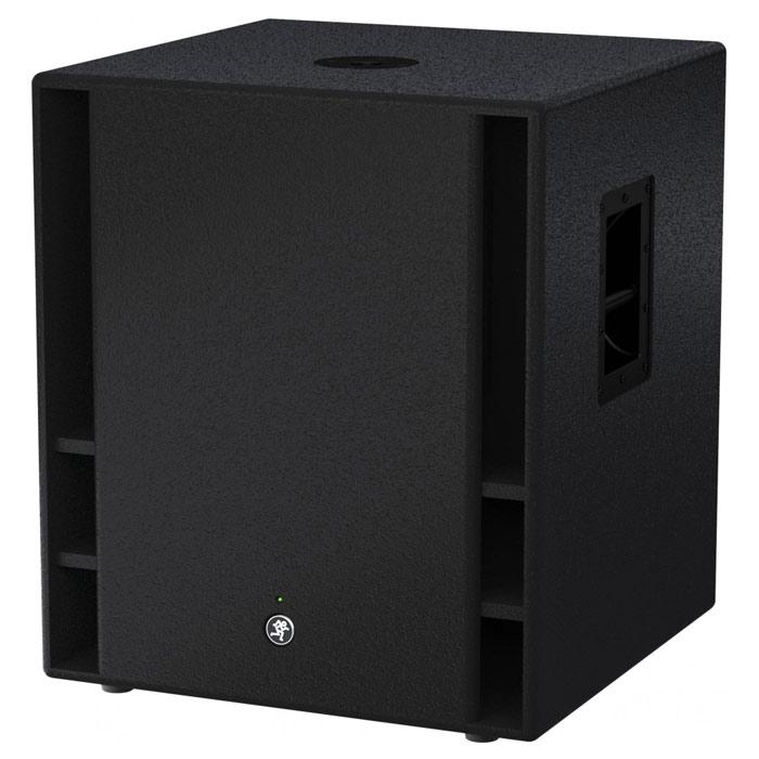 Mackie Thump 18S 18 1200W Active Subwoofer