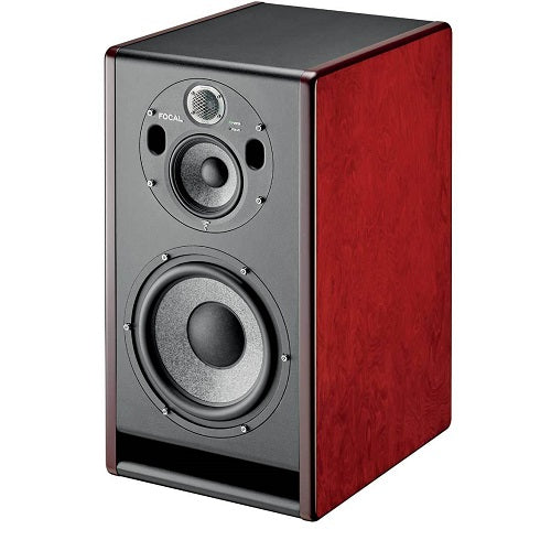 "Focal Trio11 BE 10"" Powered Studio Monitor"