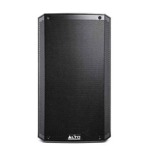 Alto Ts215 Demo 1100W 15-Inch 2-Way Powered Loudspeaker