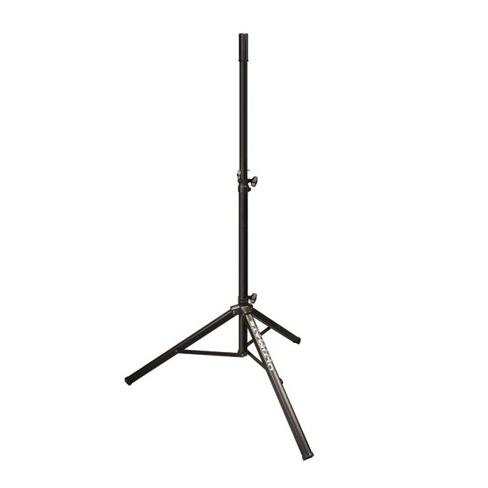 Ultimate Support Ts-70B Aluminum Tripod Speaker Stand - Red One Music