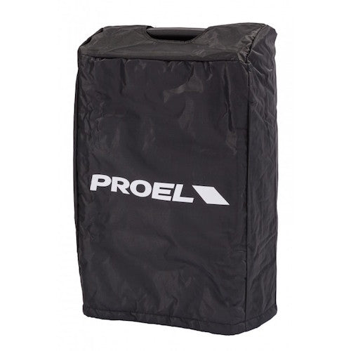 Proel Coverv12 Cover For V12A