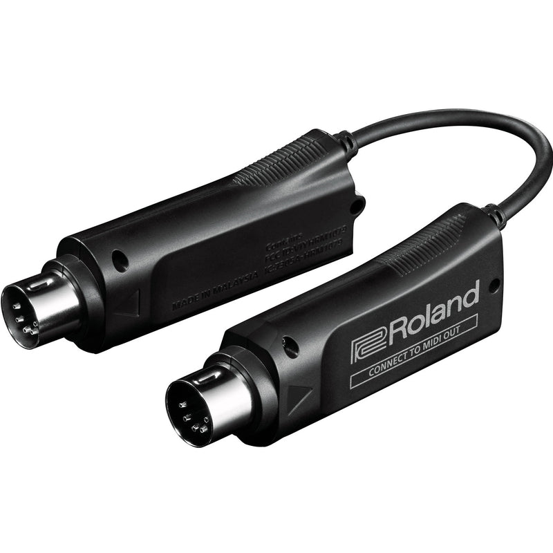 Roland WM-1 Wireless MIDI Adaptor