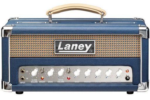LANEY L5-STUDIO LANEY LIONHEART L5 STUDIO 5W HEAD