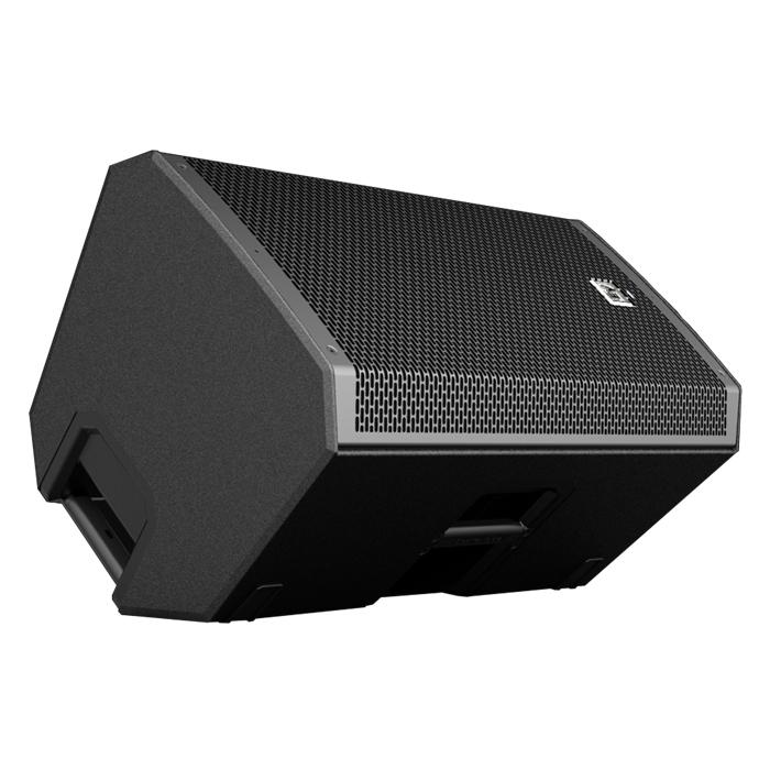 Electro-Voice Ev Zlx-12P Enceinte active 12 1000W 2-Way