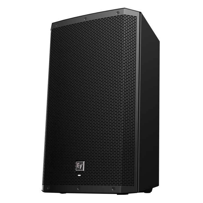 Electro-Voice Ev Zlx-15P Enceinte active 15 1000W 2-Way