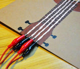 Conductive Ink Pen